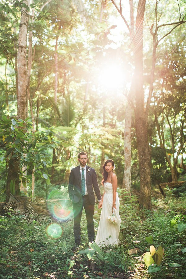 DIY-St-Lucia-Wedding-Soufriere-Nordica-Photography (21 of 23)