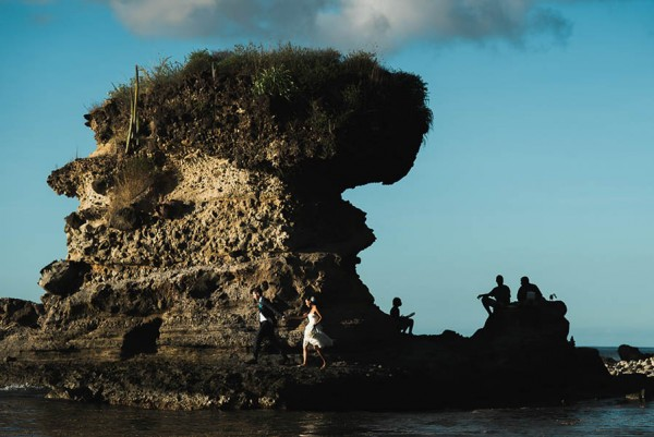 DIY-St-Lucia-Wedding-Soufriere-Nordica-Photography (22 of 23)