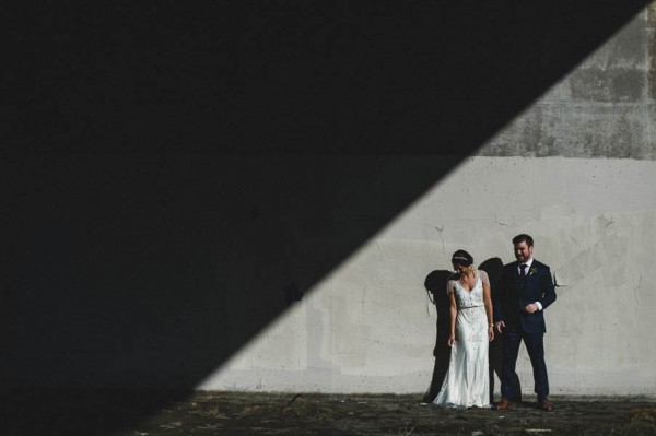 Dazzling-and-Personal-Wedding-at-Old-Mill-Toronto-Jennifer-Moher-Photography (14 of 23)