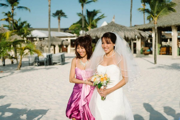 Destination-Beach-Wedding-Manchebo-Resort-M2-Photography (12 of 30)