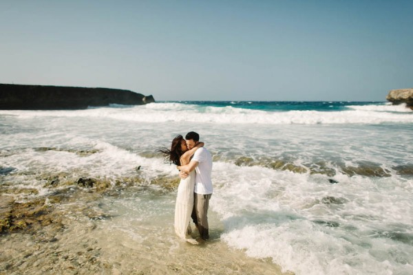 Destination-Beach-Wedding-Manchebo-Resort-M2-Photography (24 of 30)