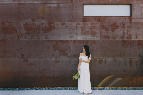 Earthy-Los-Angeles-Wedding-Smog-Shoppe-Sun-and-Life-Photography (11 of 32)