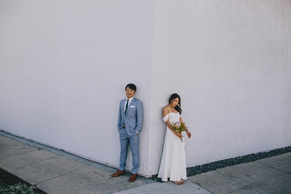 Earthy-Los-Angeles-Wedding-Smog-Shoppe-Sun-and-Life-Photography (13 of 32)
