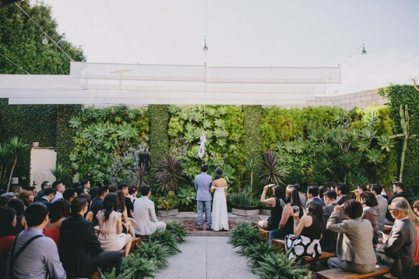 Earthy-Los-Angeles-Wedding-Smog-Shoppe-Sun-and-Life-Photography (22 of 32)