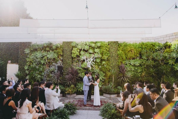 Earthy-Los-Angeles-Wedding-Smog-Shoppe-Sun-and-Life-Photography (24 of 32)