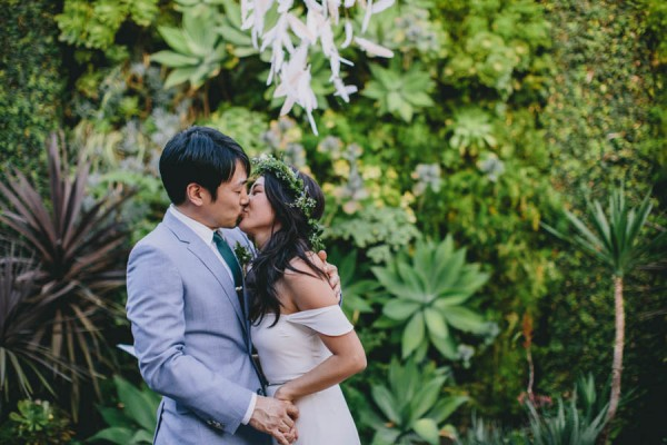 Earthy-Los-Angeles-Wedding-Smog-Shoppe-Sun-and-Life-Photography (26 of 32)