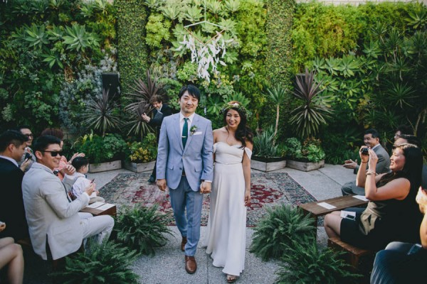 Earthy-Los-Angeles-Wedding-Smog-Shoppe-Sun-and-Life-Photography (27 of 32)