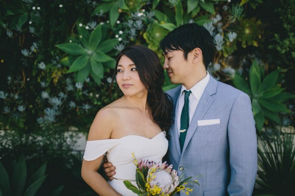 Earthy-Los-Angeles-Wedding-Smog-Shoppe-Sun-and-Life-Photography (5 of 32)