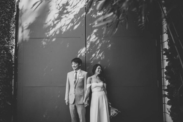 Earthy-Los-Angeles-Wedding-Smog-Shoppe-Sun-and-Life-Photography (9 of 32)