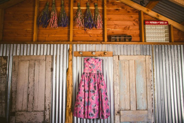 Eclectic-Hill-Country-Wedding-at-The-Wildflower-Barn-Happy-Day-Media (1 of 31)