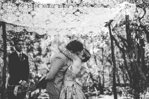 Eclectic-Hill-Country-Wedding-at-The-Wildflower-Barn-Happy-Day-Media (10 of 31)