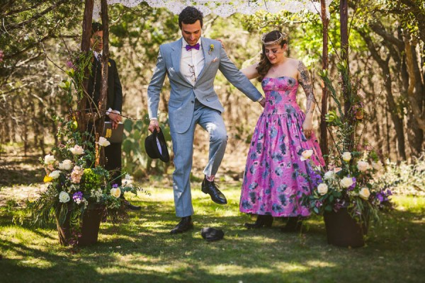 Eclectic-Hill-Country-Wedding-at-The-Wildflower-Barn-Happy-Day-Media (11 of 31)