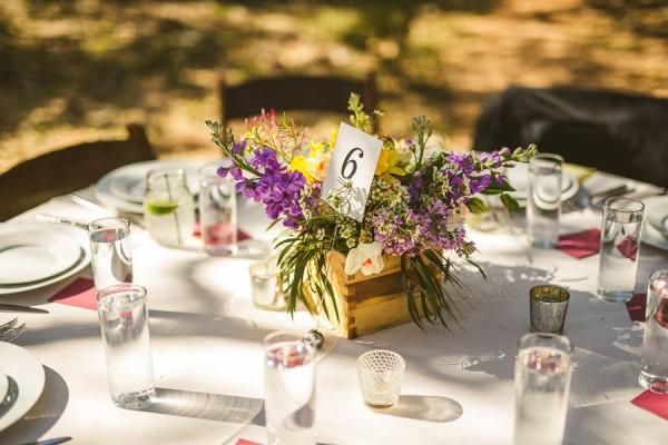 Eclectic-Hill-Country-Wedding-at-The-Wildflower-Barn-Happy-Day-Media (14 of 31)