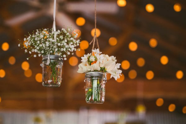 Eclectic-Hill-Country-Wedding-at-The-Wildflower-Barn-Happy-Day-Media (15 of 31)
