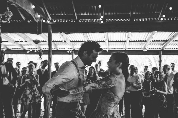 Eclectic-Hill-Country-Wedding-at-The-Wildflower-Barn-Happy-Day-Media (18 of 31)