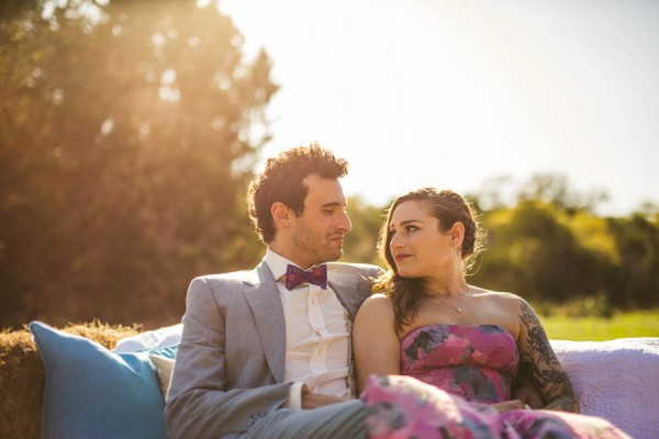 Eclectic-Hill-Country-Wedding-at-The-Wildflower-Barn-Happy-Day-Media (19 of 31)