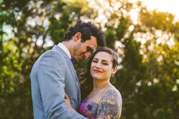 Eclectic-Hill-Country-Wedding-at-The-Wildflower-Barn-Happy-Day-Media (20 of 31)