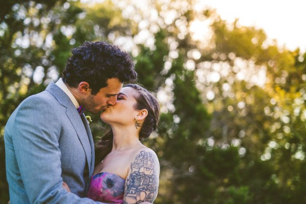 Eclectic-Hill-Country-Wedding-at-The-Wildflower-Barn-Happy-Day-Media (21 of 31)