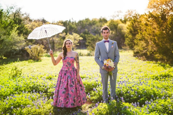 Eclectic-Hill-Country-Wedding-at-The-Wildflower-Barn-Happy-Day-Media (23 of 31)