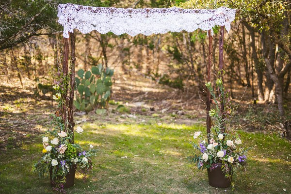 Eclectic-Hill-Country-Wedding-at-The-Wildflower-Barn-Happy-Day-Media (25 of 31)