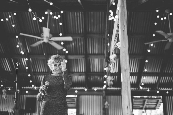 Eclectic-Hill-Country-Wedding-at-The-Wildflower-Barn-Happy-Day-Media (26 of 31)