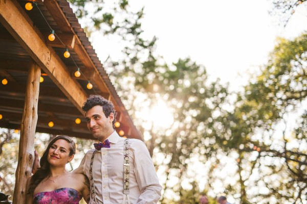 Eclectic-Hill-Country-Wedding-at-The-Wildflower-Barn-Happy-Day-Media (27 of 31)
