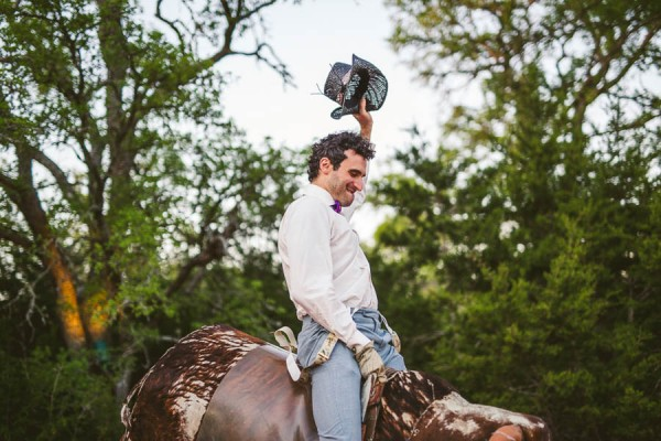 Eclectic-Hill-Country-Wedding-at-The-Wildflower-Barn-Happy-Day-Media (29 of 31)