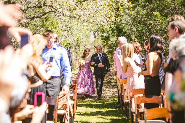 Eclectic-Hill-Country-Wedding-at-The-Wildflower-Barn-Happy-Day-Media (3 of 31)