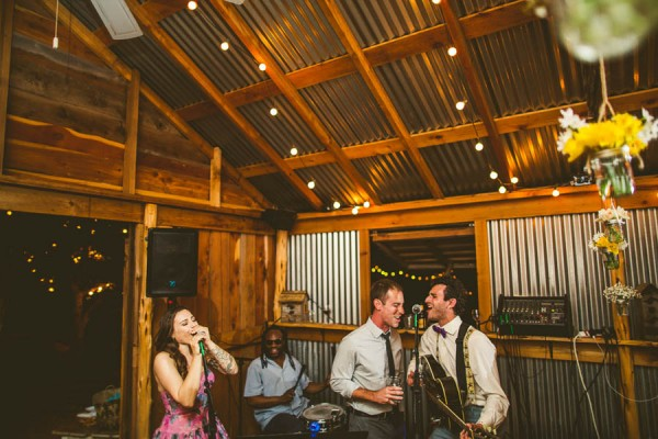 Eclectic-Hill-Country-Wedding-at-The-Wildflower-Barn-Happy-Day-Media (31 of 31)