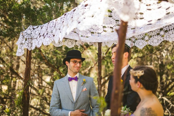 Eclectic-Hill-Country-Wedding-at-The-Wildflower-Barn-Happy-Day-Media (4 of 31)