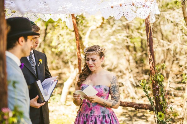 Eclectic-Hill-Country-Wedding-at-The-Wildflower-Barn-Happy-Day-Media (5 of 31)