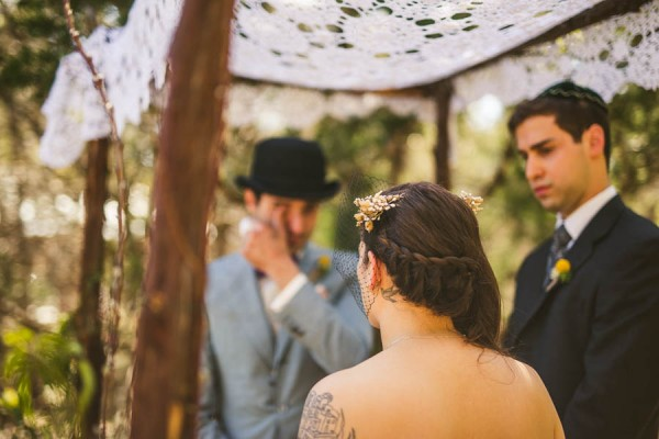 Eclectic-Hill-Country-Wedding-at-The-Wildflower-Barn-Happy-Day-Media (6 of 31)