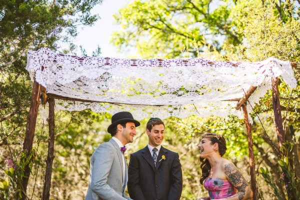 Eclectic-Hill-Country-Wedding-at-The-Wildflower-Barn-Happy-Day-Media (7 of 31)