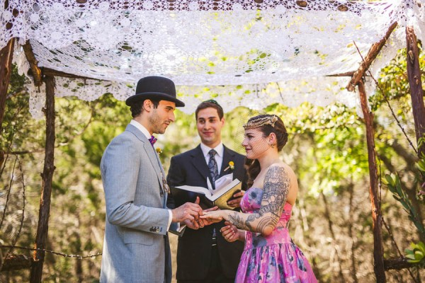 Eclectic-Hill-Country-Wedding-at-The-Wildflower-Barn-Happy-Day-Media (8 of 31)