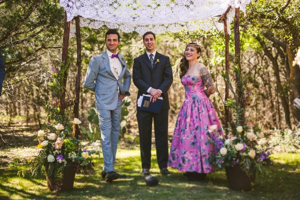 Eclectic-Hill-Country-Wedding-at-The-Wildflower-Barn-Happy-Day-Media (9 of 31)