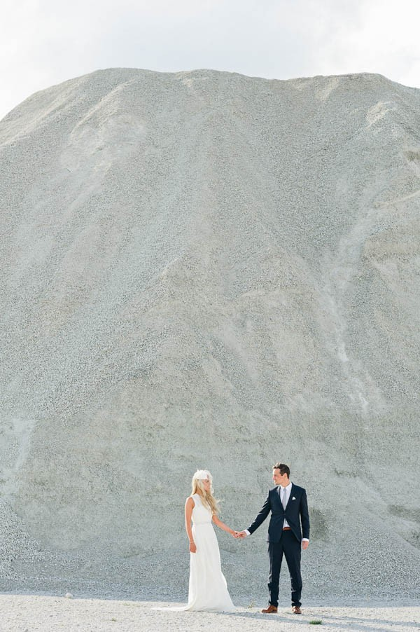 Ethereal-Swedish-Wedding-Fabriken-Furillen-Sara-Norrehed-Photography (13 of 26)