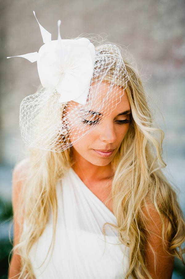 Ethereal-Swedish-Wedding-Fabriken-Furillen-Sara-Norrehed-Photography (17 of 26)