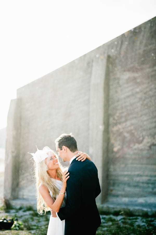 Ethereal-Swedish-Wedding-Fabriken-Furillen-Sara-Norrehed-Photography (20 of 26)