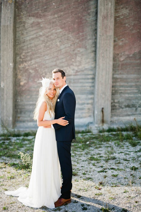 Ethereal-Swedish-Wedding-Fabriken-Furillen-Sara-Norrehed-Photography (21 of 26)