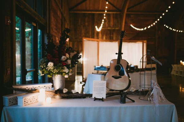 new york wedding photographer cedar lakes estate jewish guitar viva max chellise michael photography daniel sarah upstate flower crown