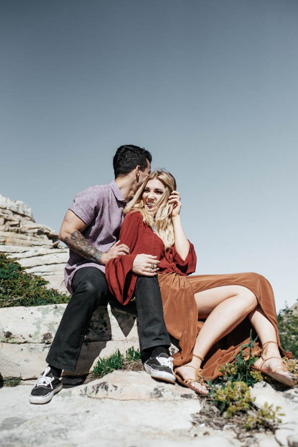 Free-Spirited-Engagement-Shoot-Uinta-Mountains-Blush-Photography (11 of 42)