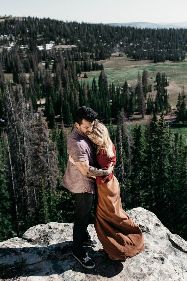 Free-Spirited-Engagement-Shoot-Uinta-Mountains-Blush-Photography (12 of 42)