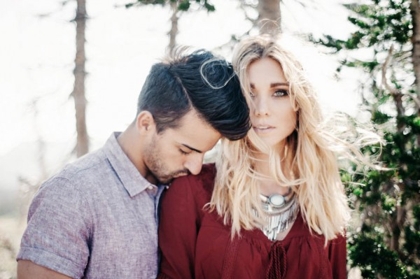 10 Signs You're In A Mature Relationship︱怎样的男人才是真正的成熟? - Gorgeous Fash