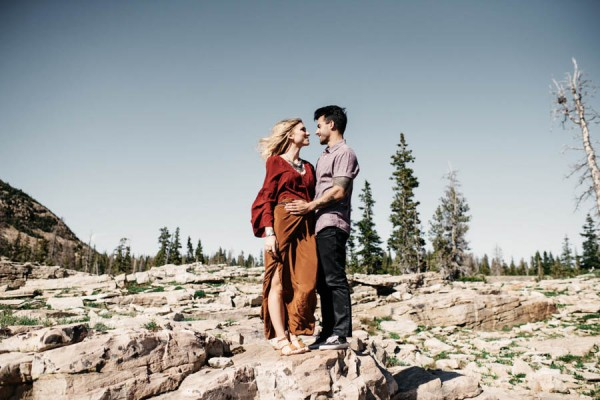 Free-Spirited-Engagement-Shoot-Uinta-Mountains-Blush-Photography (17 of 42)