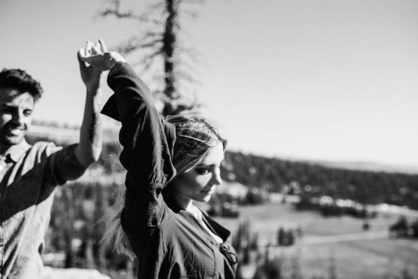 Free-Spirited-Engagement-Shoot-Uinta-Mountains-Blush-Photography (18 of 42)