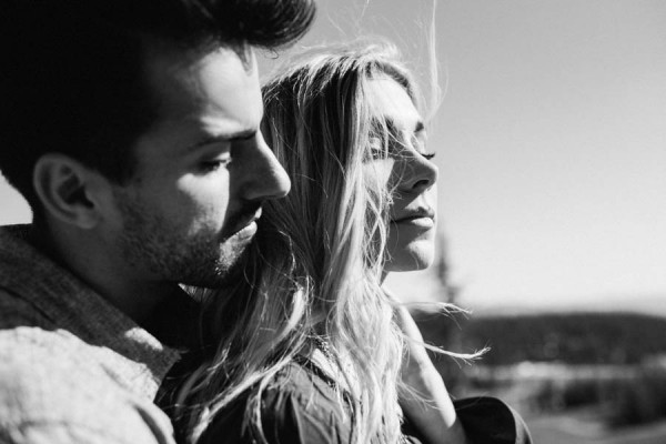Free-Spirited-Engagement-Shoot-Uinta-Mountains-Blush-Photography (19 of 42)