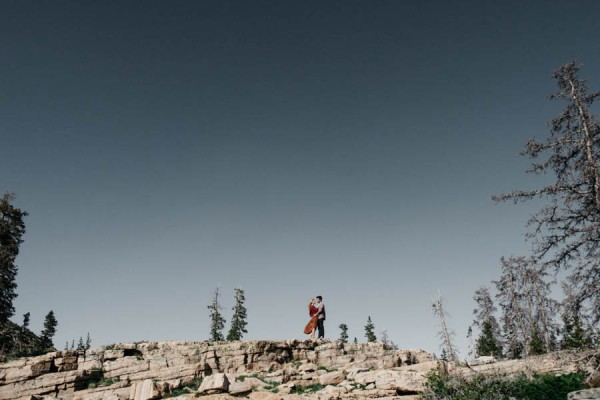 Free-Spirited-Engagement-Shoot-Uinta-Mountains-Blush-Photography (21 of 42)