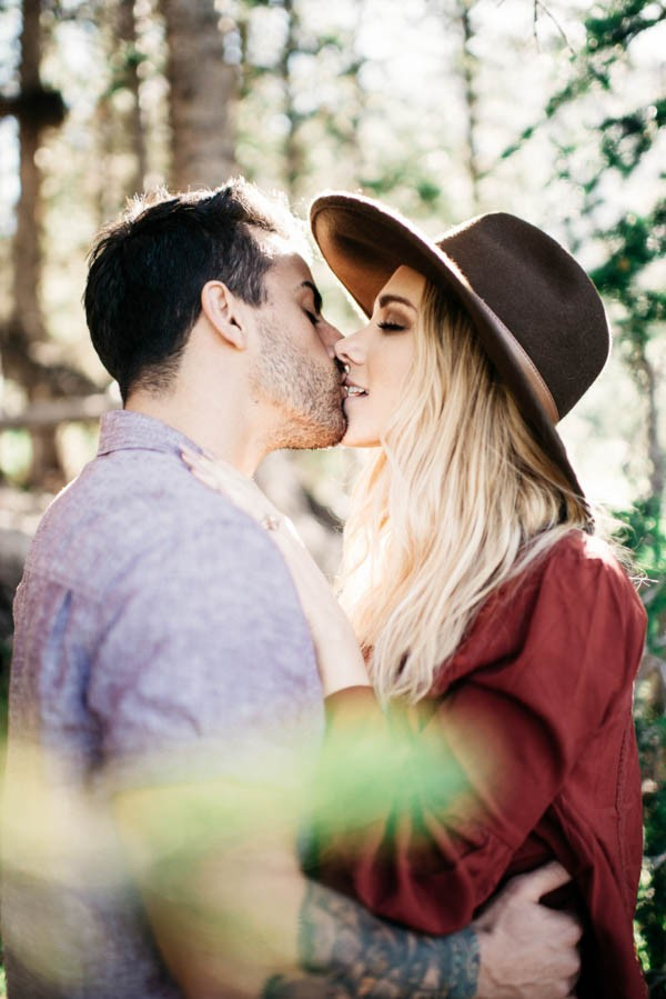 Free-Spirited-Engagement-Shoot-Uinta-Mountains-Blush-Photography (23 of 42)