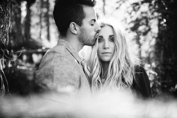 Free-Spirited-Engagement-Shoot-Uinta-Mountains-Blush-Photography (24 of 42)