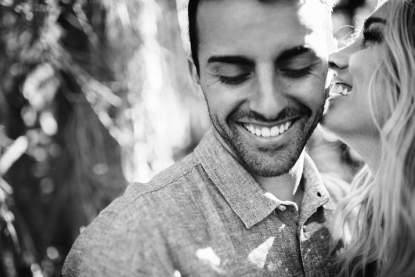 Free-Spirited-Engagement-Shoot-Uinta-Mountains-Blush-Photography (25 of 42)